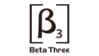 Beta Three